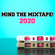 Mind The Mixtape! '20 - soulful smoothness image