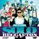 DJ FLOW - SOLO REGGAETON MIXTAPE - LMP image