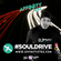 DJMello_souldrive_show_AffinityXtra_Gospel_Fire image
