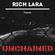 Rich Lara Presents: Unchained Ep. 40 // House // Latin House // Remixes // IG: @mr.richard.lara image