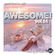 2021 AWESOME! Vol.14 good tune is…r&b MIXED DJ Kazu-B image