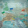 RADIO KAPITAŁ: Istota Ssąca Express plays This is Radioclash! L'Europe (2020-01-28) image
