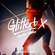 Glitterbox Radio Show 197 Presented By Melvo Baptiste image
