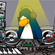 DJ Waddles - In The Mix 010 image