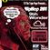 Til The Tape Pops Presents... |HipHop 201: Eps. #8   9th Wonder image