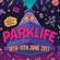 This Is Graeme Park: Parklife @ Heaton Park Manchester 10JUN17 Live DJ Set image