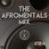 The Afromentals Mix #124 by DJJAMAD Sundays on Derek Harpers Cutting Edge 8-10pm EST  MAJIC 107.5 FM image