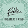 Bodalia's Breakfast Club #006 image