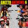 VDJ Jones - Ghetto Anthems 6 - 2021 image