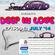 July '14: Deep In Love image