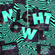 Night Owl Radio 282 ft. Timmy Trumpet, Trivecta and William Black image
