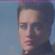 Первый диско-микс: «Слезинка невзначай» image