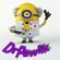 DrPawliks Tæt På Ferie Edition PFM #drp449 image