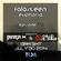 Falasteen Euphoria #002 - Khalid AlSharif Guestmix image