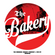 THE ORIGINAL BAKERY PODCAST # 012 BY REVIVAL image