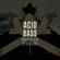 """""""Acid Bass"""" by Slip live @ 87bpm.com image"""