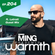 MING Presents Warmth Episode 204 w Latroit Guest Mix image