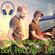 Scientific Sound Radio Podcast 144, Bipolar Bear and G Nomad with BADABOOM 05. image
