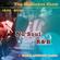 Nu Soul and R&B: DJ Mastakut on HALE.London Radio 2021/06/29 image
