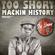 (Too Short - Macking History: Mixed By DJ Motive) Classic Too Short Mix image