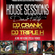 Dj BOSS_House Sessions Demo Mix _2_25_17 image