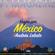 Vi Magazine de Viaje con Andrés Lobato y lo mejor del Shoegaze image