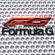 Formula G live mix on Underground-connection.uk image