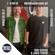 Dom Servini & Jamie Forgot - Allison Records 05.09.21 image