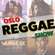 Oslo Reggae Show 23rd March - Fresh Roots Releases & Scratch Birthday Selekshun image