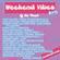 Weekend Vibes #713 image