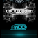 AnDD The House Party Live - Sunday 9-10pm 24/01/21 weekly on Lockeddown Radio image
