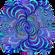 Cerebro - Progressive Expansion image