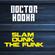 Doctor Hooka-Funky Yet Odd image