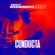 Boxout Wednesdays 126.3 - Conducta [28-08-2019] image