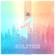 TRIP FM - Solstice image