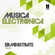 Ed Ministrate @ Musica Electronica (Club Café Central, Isny) 2014-12-13 - Live image