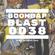 Boombap Blast Mix 0038: Classic Sphere of Hip-Hop Special Part 1 image