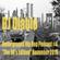 DJ Diablo Underground Hip Hop Podcast #4 90's Edition November 2015 image