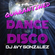 Quarantined Dance & Disco Mix image