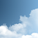 Der Klient - Near The Clouds image