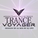 ERSEK LASZLO alias Dj UFO presents TRANCE VOYAGER Session Ep 02 image