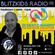 Blitzkids Radio DJ Seanie Old Skool Collection Radio Show Episode 17 - 040321 image
