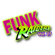 Funk Raiders vol. 27 image