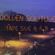 MATT FLORES - GOLDEN SOLITUDE TAPE SIDE B - HRMIX003B image
