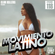 Movimiento Latino #118 - Exile (Reggaeton Mix) image