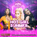 Hot Girl Summer - Hip-Hop Promo M1x - Culture Parties UK Launch - Vol. 1 image