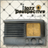Jazzy Chilled Grooved Instrumental Hip Hop - The Jazz Perspective 6 image
