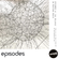EPISODES w/ Ike Release on Newtown Radio EP05 Feb 26 19 image