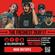 The Freshest 2KAY17 (Best of 2017 // Hip-Hop, RnB, Dancehall, Deutschrap & Trap) image