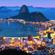 MIURA FROM RIO image